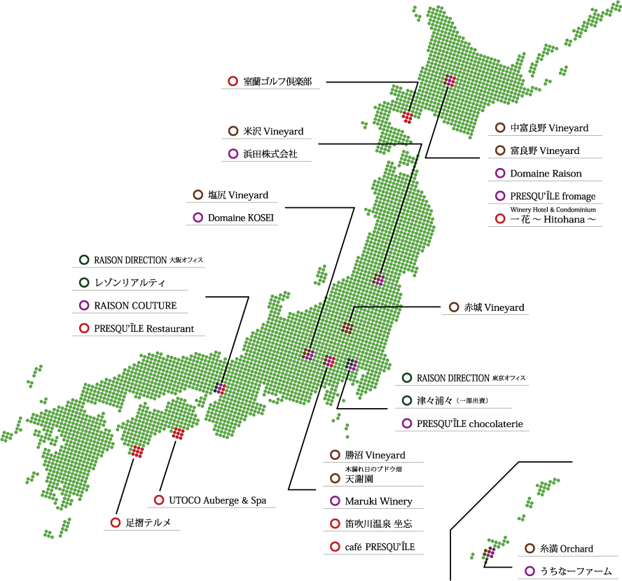 日本地図_訂正版_20180807