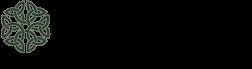 株式会社レゾン・セールス・クリエイト ロゴ